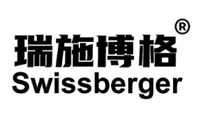 东莞市瑞施博格塑胶五金制品有限公司